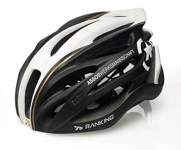 Assos Helmet G1 - Jingo
