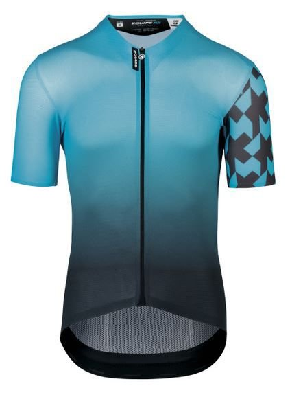 Equipe RS Summer SS Jersey