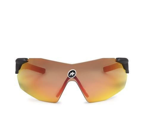 Óculos SKHARAB National Red