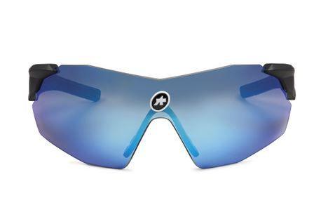 Óculos SKHARAB NeptuneBlue