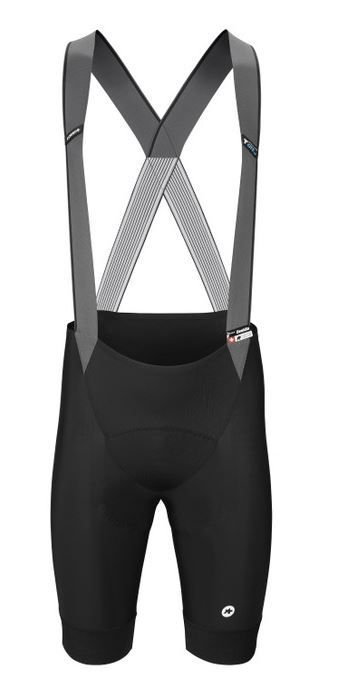 MILLE GT Summer Bib Shorts GTS