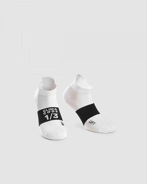 ASSOSOIRES Hot Summer Socks