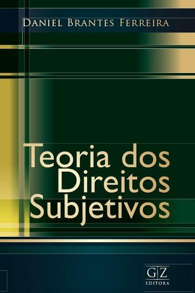 Teoria dos Direitos Subjetivos