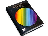A Conjugalidade Homossexual no Brasil
