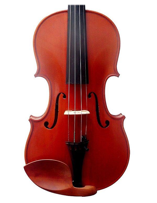 VIOLINO DE AUTOR MODERNO CÓPIA STRADIVARIUS ANO 1998https://www.facebook.com/sharer/sharer.php?u=http://www.jeanjoluvierluthieria.com.br/violino-de-autor-moderno-copia-stradivarius-ano-1998