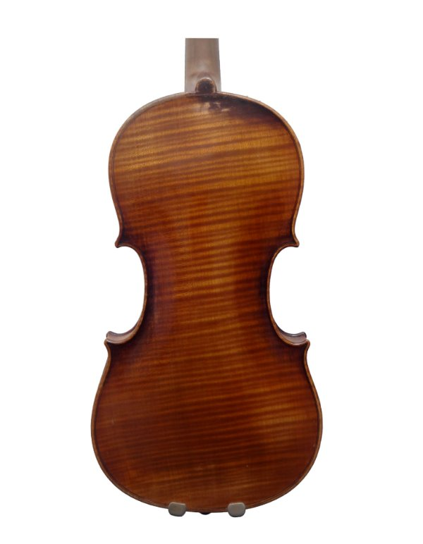 VIOLINO DE WORKSHOP FRANCÊS ANO 1900, SÉC. 20