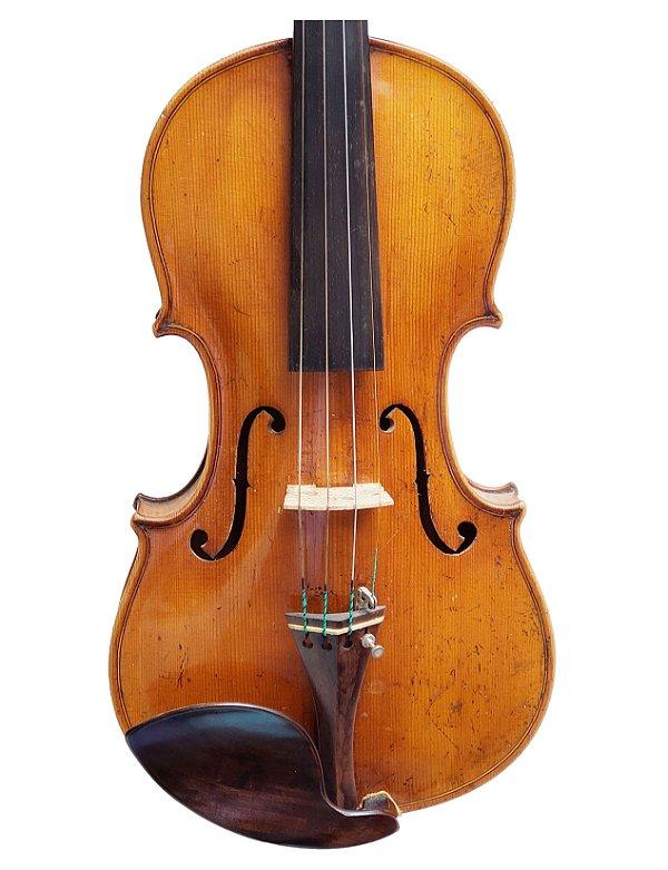 lorenzo ventapane, ano 1800, NÁPOLI, SÉC. 19