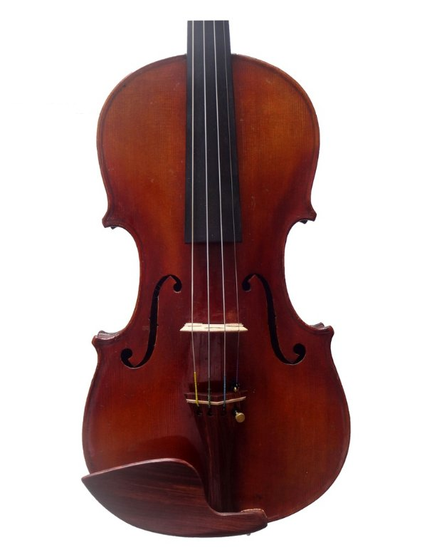 ANTONIO  STRADIVARIUS, VIOLINO DE WORKSHOP ALEMÃO ANO 1910
