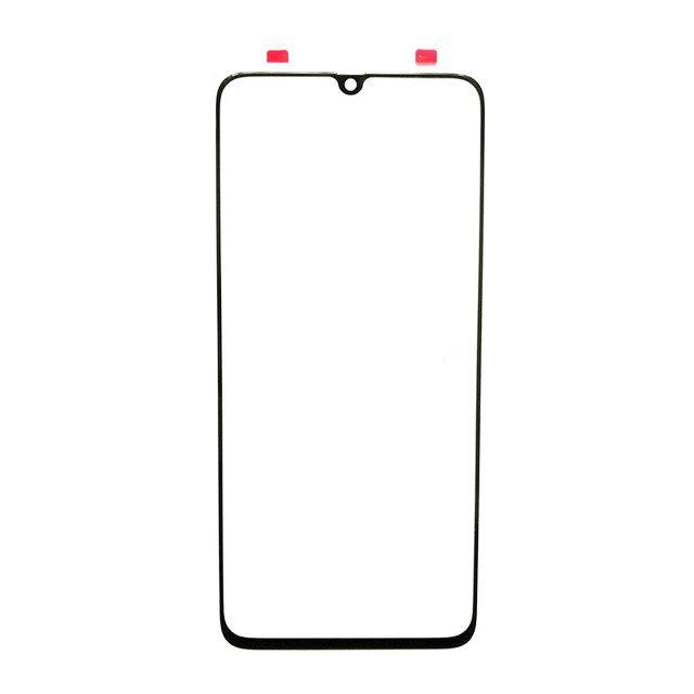 Troca de Vidro Samsung A31 A315 A315G