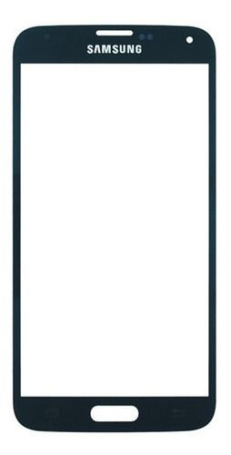 Troca de Vidro Samsung Galaxy S5 G900M G903M