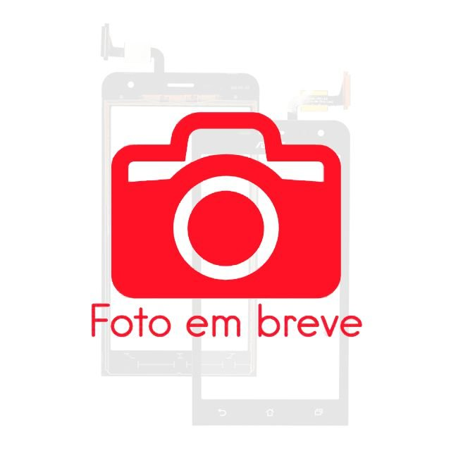 Troca de Vidro Touch Asus Zenfone 5 A501 T00J