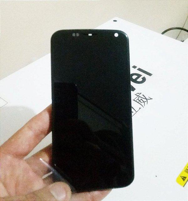 Troca de Vidro Motorola Moto G1 XT1033 XT1032 XT1036 XT1040