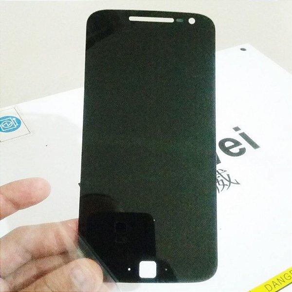 Troca de Vidro Motorola Moto G4 Plus XT1640 5.5 Polegadas