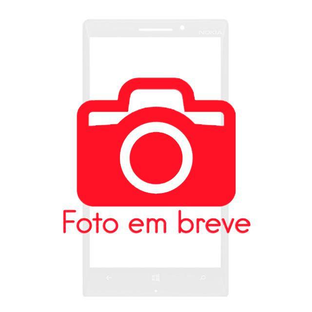 Troca de Vidro Nokia Lumia 930 N930 RM-1045