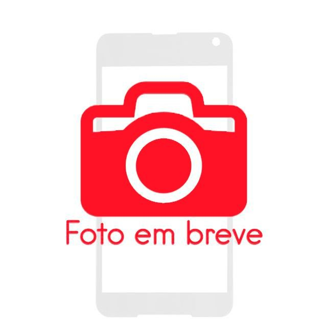 Troca de Vidro Nokia Lumia 650 N650 RM-1152