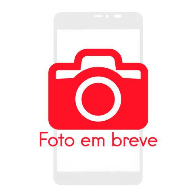 Troca de Vidro Nokia Lumia 640XL N640XL RM1067