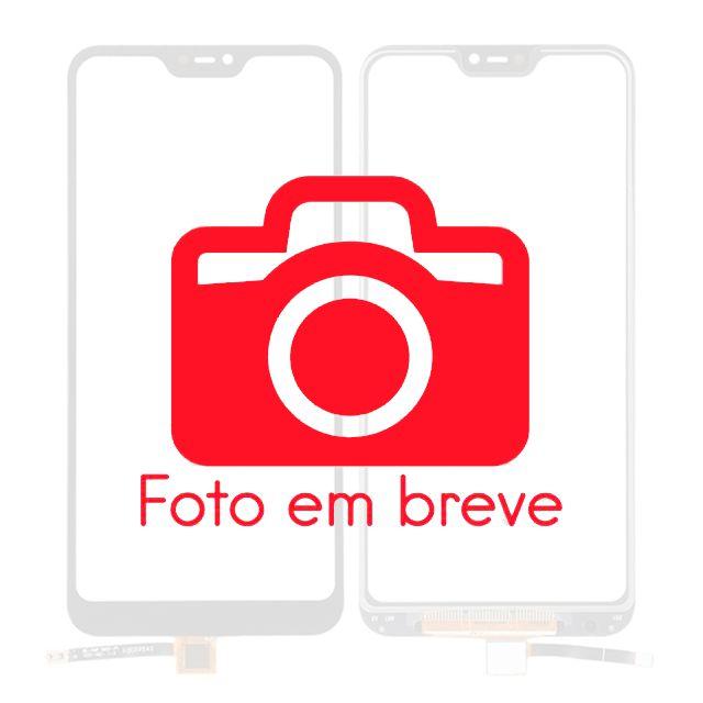 "Troca de Vidro Touch Xiaomi Mi A2 Lite 5.84"" M1805D1SG"