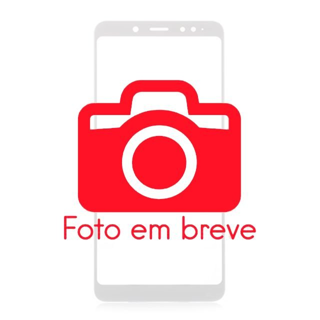 "Troca de Vidro Xiaomi Redmi Note 5 5.99"" MET7S MEE7S M1803E7SG M1803E7SH"