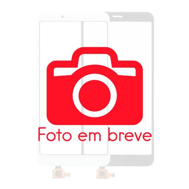 Troca de Vidro Touch Asus Zenfone Max Plus M1 ZB570TL Z018D X018D