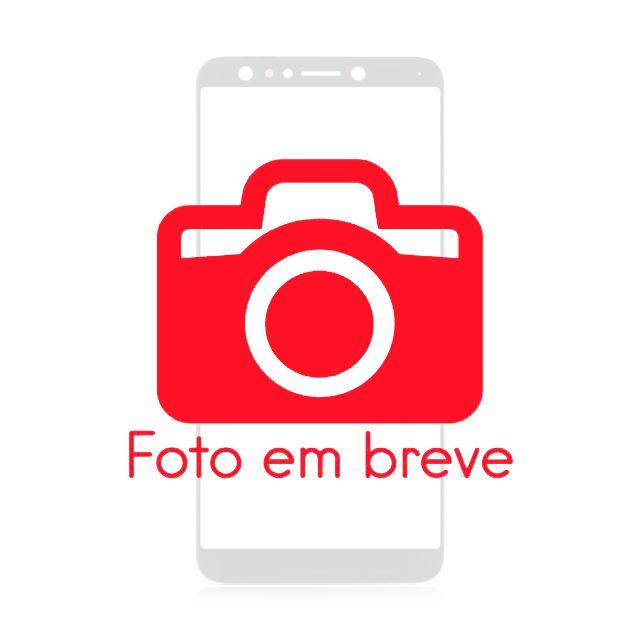 Troca de Vidro Asus ZenFone 5 Lite 5Q ZC600KL ZC600 X017D