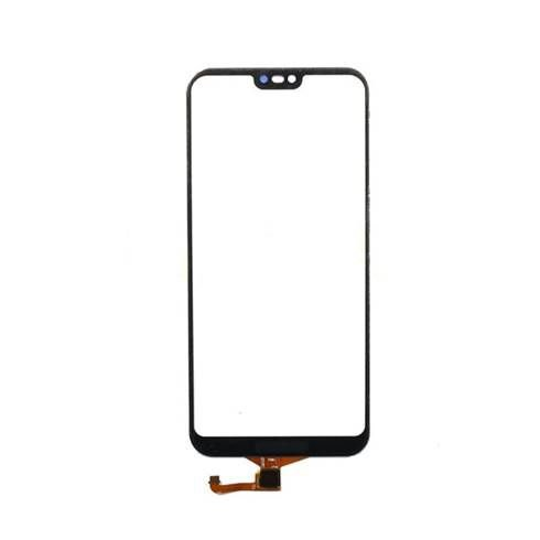 Troca de Vidro Touch Huawei P20 Lite Nova 3e