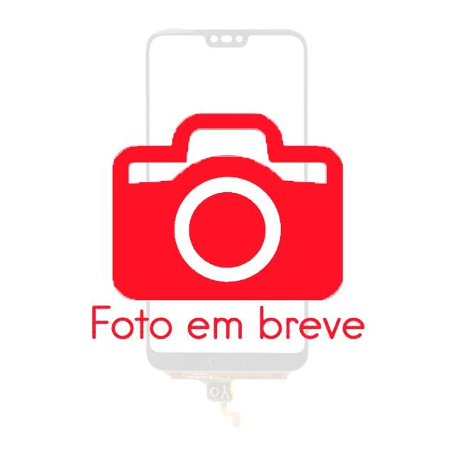 Troca de Vidro Touch Huawei Honor 10 (sem ID / Digital)