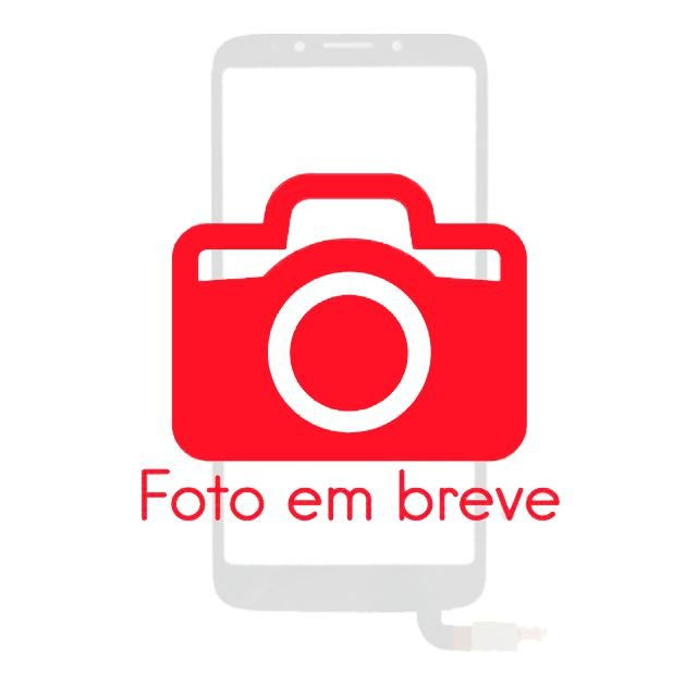 Troca de Vidro Touch Motorola Moto E5 Play XT1920 XT1920-19