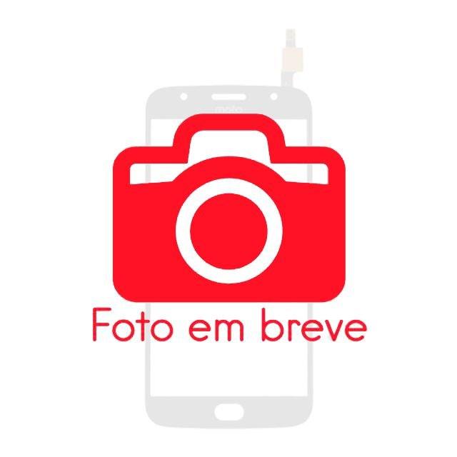 "Troca de Vidro Touch Moto G5s Plus XT1802 XT1803 5.5"""