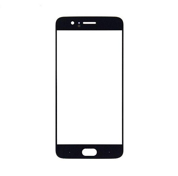 Troca de Vidro OnePlus 1+ 5 A5000 A500