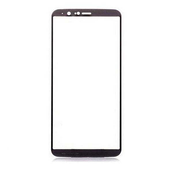 Troca de Vidro OnePlus 1+ 5T A5010