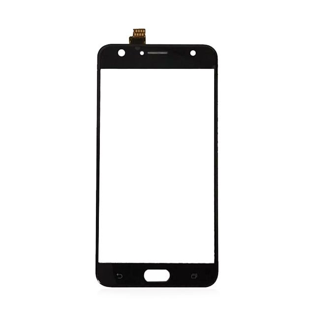 Troca de Vidro Touch Asus Zenfone 4 Selfie ZD553KL ZD553 X00LD