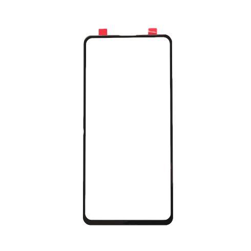Troca de Vidro Xiaomi Mi 9T PRO M1903F11G