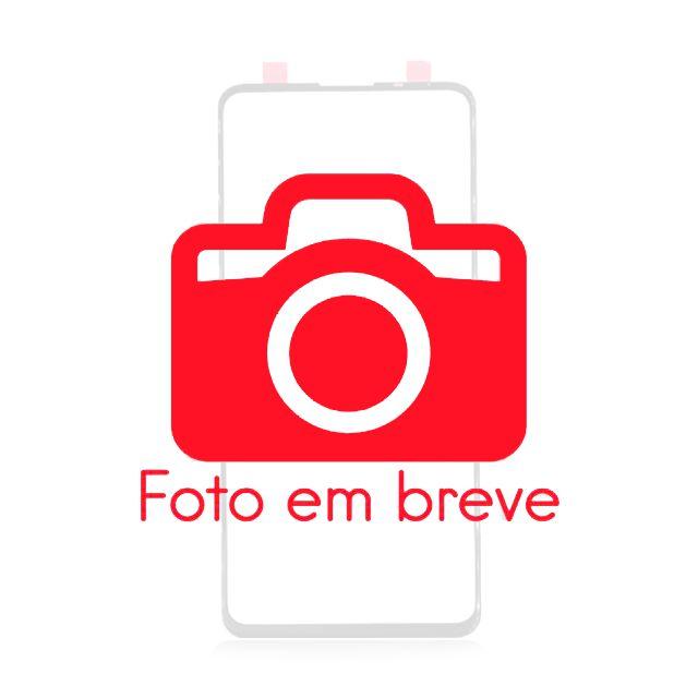 Troca de Vidro Xiaomi Redmi K20 M1903F10A M1903F10C M1903F10T