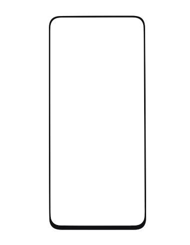 Troca de Vidro Samsung A80 A805 A805F