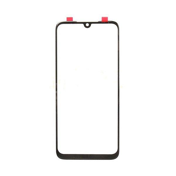 "Troca de Vidro Xiaomi Redmi Note 8 Pro 6.53"" M1906G7G"