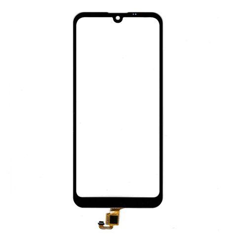 Troca de Vidro Touch LG K40S X430 X430BMW