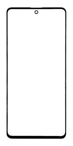 Troca de Vidro Samsung A71 A715 A715F