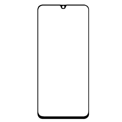 Troca de Vidro Samsung Galaxy M31 M315