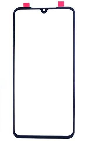 Troca de Vidro Xiaomi Mi 9 Lite M1904F3BG CC9