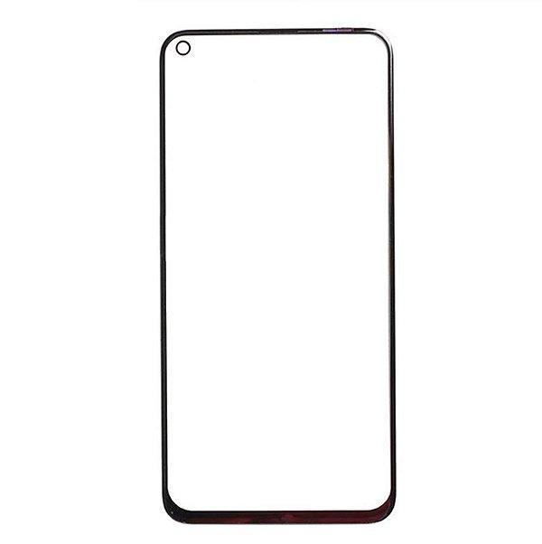 Troca de Vidro Samsung A11 A115 A115F