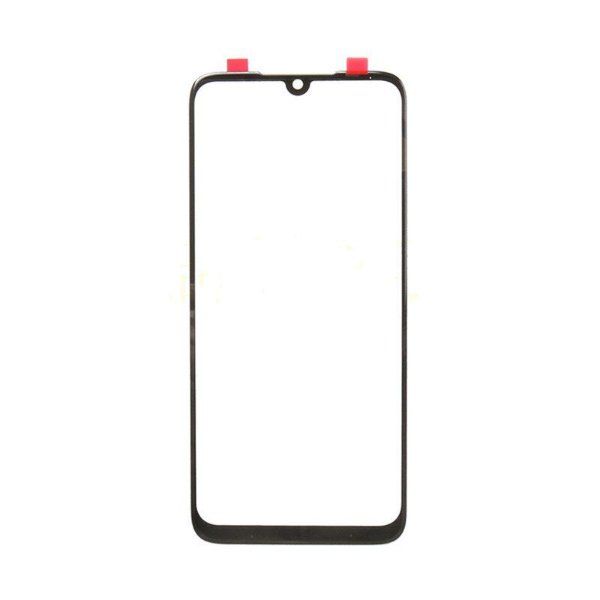 "Troca de Vidro Xiaomi Redmi Note 8T 6.3"" M1908C3XG"