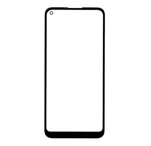 Troca de Vidro Motorola Moto G8 XT2045-1 XT2045