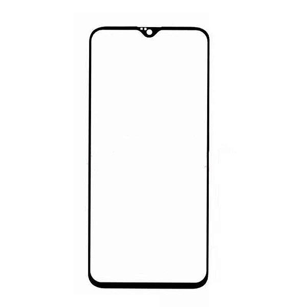 Troca de Vidro OnePlus 1+ 6T A6010 A6013