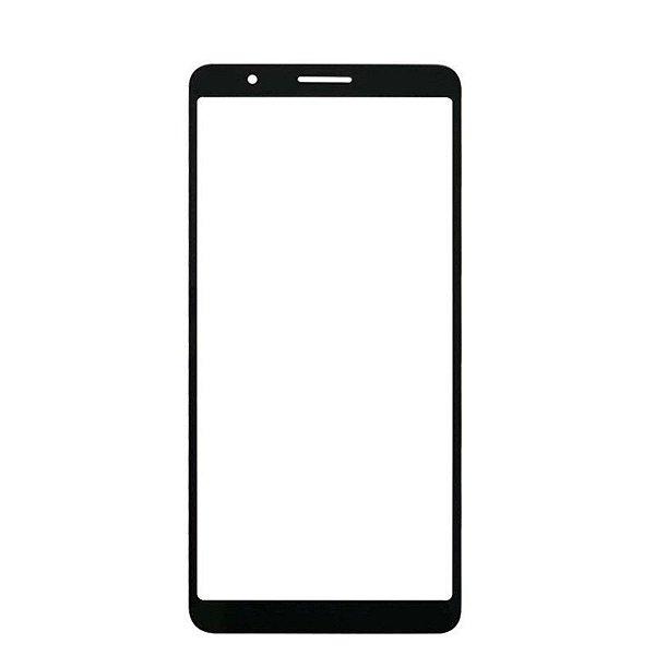 Troca de Vidro Samsung A01 Core A013 A013F