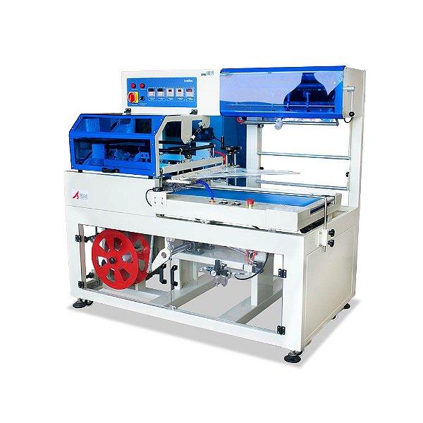 Seladora Automática em L - FQL450LB