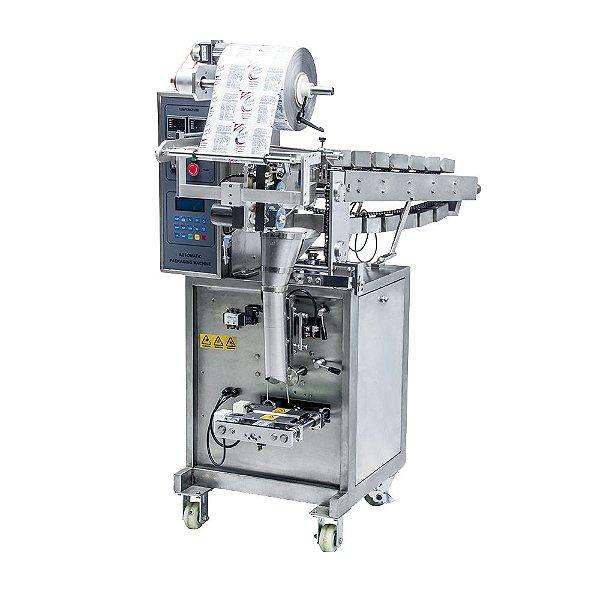 Empacotadora Automática para Produtos Irregulares - DB388B