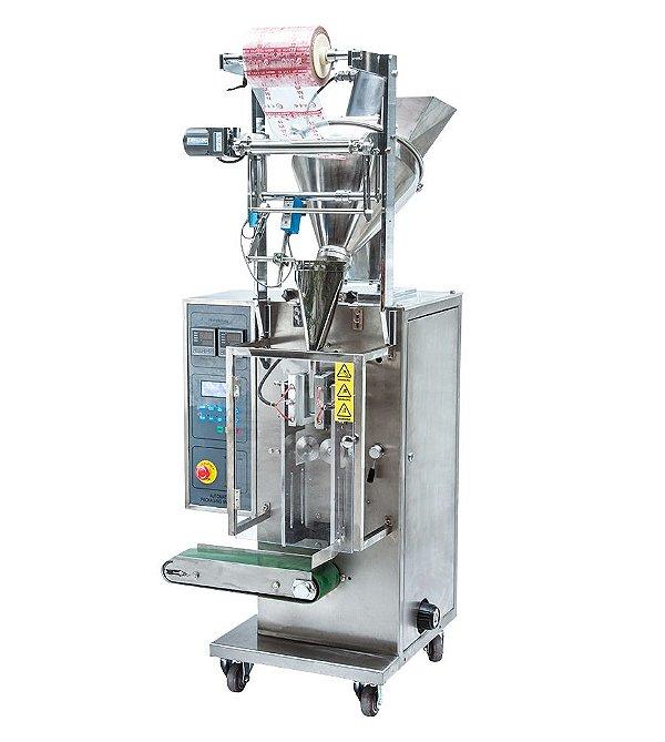 Empacotadora Automática com Mixer para Pós - DXDF60C