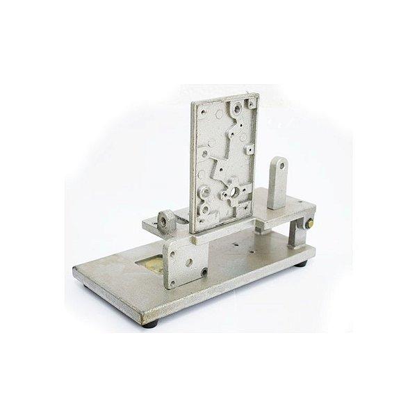 Carcaça Completa - HP351