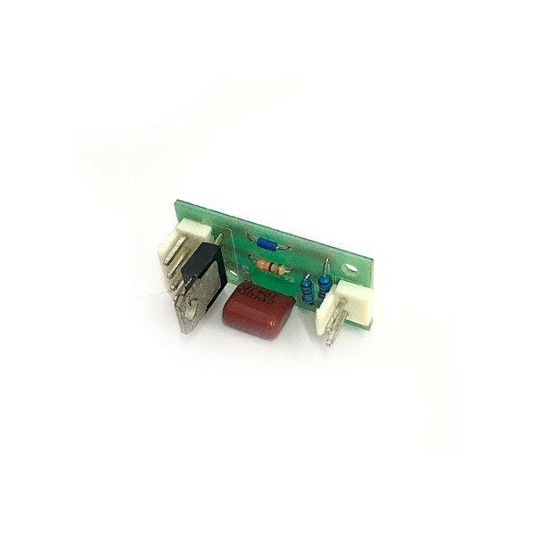 Placa de Comando para Datador - HP351