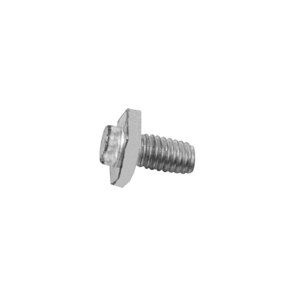 Parafuso de Fixação do Cabeçote - FXJ/AS/FXAT/CES